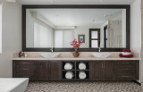 Custom_Bathroom_Transitional_Wood_Ptshaker_Maple_Toffeestain_01