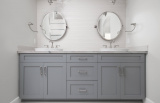 Custom_Bathroom_Transitional_Wood_Ptshaker_Paintgradewood_Graypaint_01
