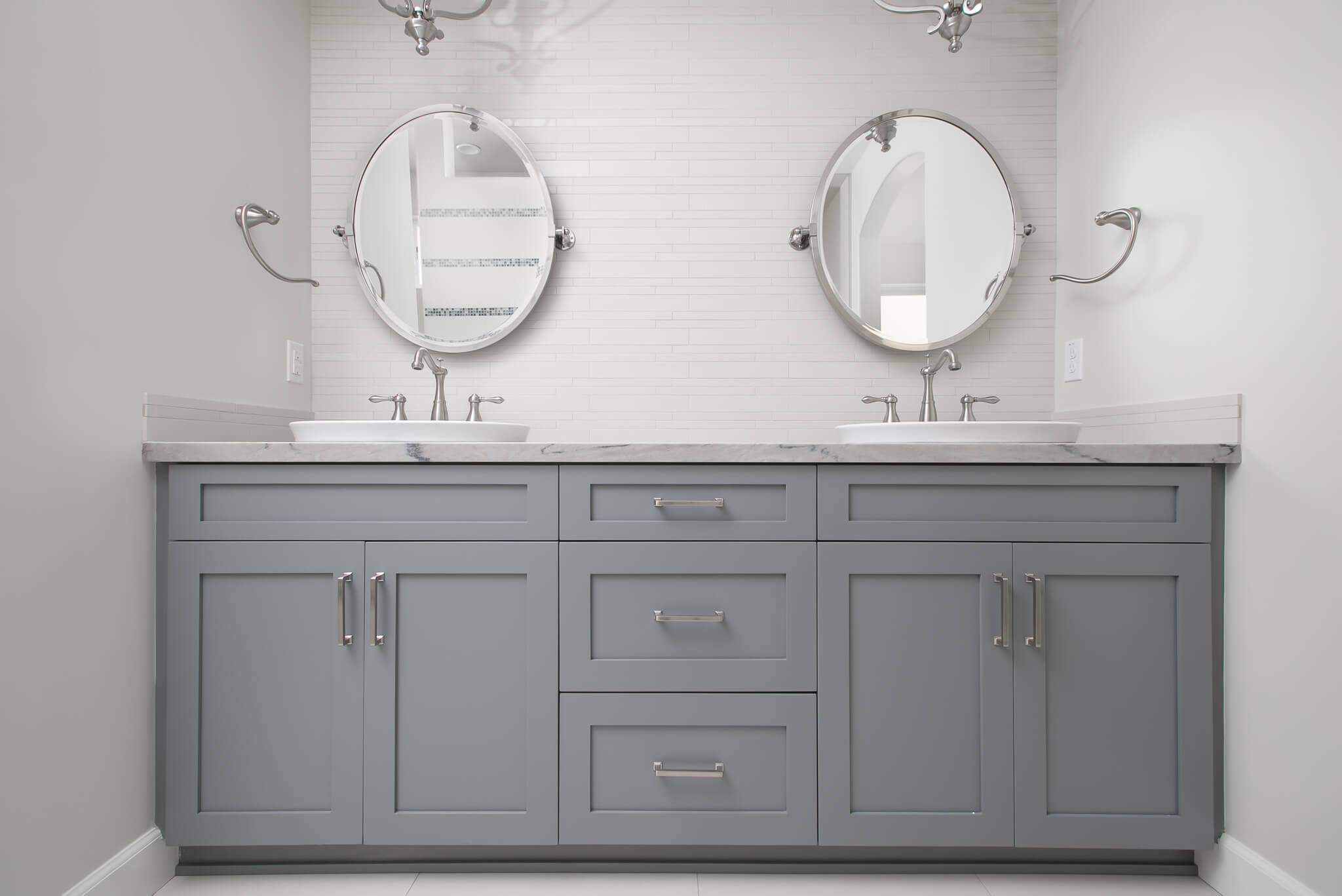 Custom_bathroom_transitional_wood_ptshaker_paintgradewood_graypaint_01