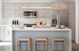 Custom_Kitchen_Contemporary_Tfl_Ptflat_Textured_Pebblebeach_01