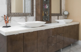Custom_Bathroom_Contemporary_Polyurethanelaquer_Ptflat_Highgloss_Japanesebrownpatina_03