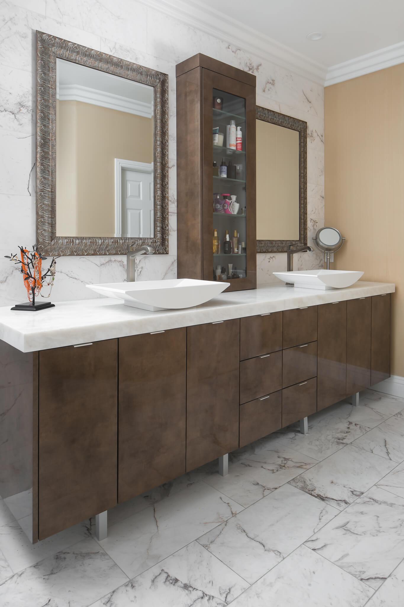 Custom_bathroom_contemporary_polyurethanelaquer_ptflat_highgloss_japanesebrownpatina_03