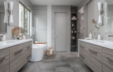 Custom_Bathroom_Contemporary_Tfl_Ptflat_Textured_Palissandro_02