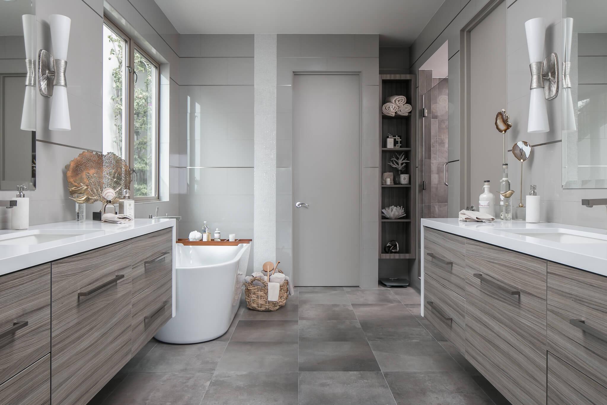 Custom_bathroom_contemporary_tfl_ptflat_textured_palissandro_02