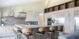Custom_Kitchen_Contemporary_Tfl_Ptflat_Textured_Summerbreeze_01