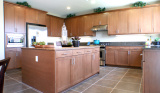 Production_Kitchen_Transitional_Wood_Ptshaker_Paintgradewood_Mochastain_01